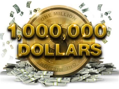 Win 1 Million Dollars Instantly - make one million dollars with your money team at www