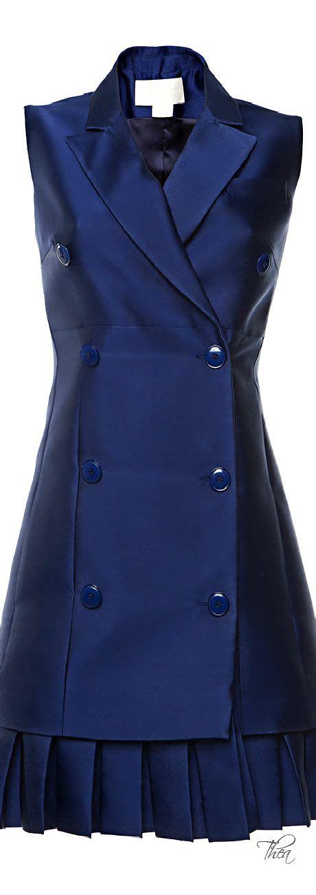 Dress Blazer Marun 23 best images about trajes ejecutivos on