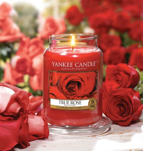 S Day Yankee Candle 1000 Images About S Day 2015 On