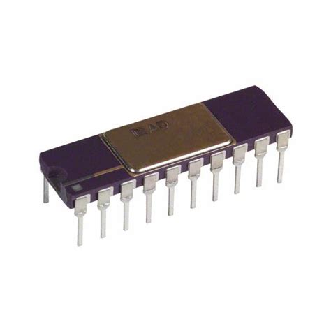 integrated circuit systems inc ics integrated circuit systems inc 28 images mpq4569gn monolithic power systems inc