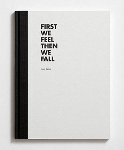 I Am So Pretty White Notebook 25 best ideas about book cover design on book