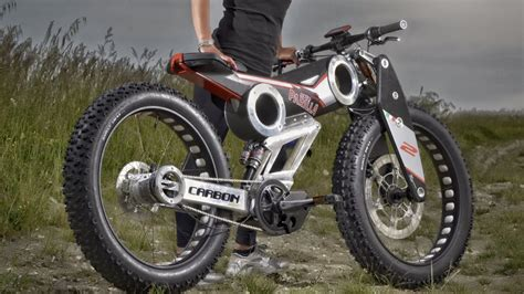 E Bike Videos by 5 Bike Inventions You Should Have 3 Youtube