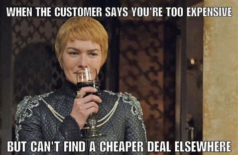 The Funniest Memes Ever - the best game of thrones memes ever the daily sales