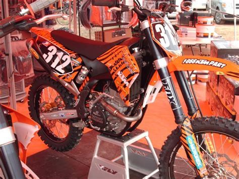 fox motocross suspension fox mx suspension kits ride concepts motocross