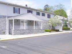 funeral home scotch plains scotch plains nj