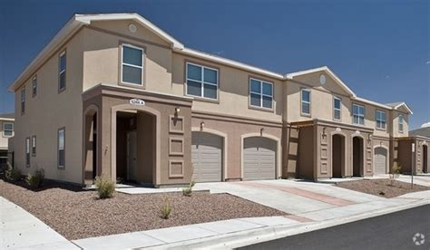Fort Bliss Family Homes Rentals   Fort Bliss, TX