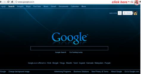 google themes virus google chrome themes download free google chrome themes
