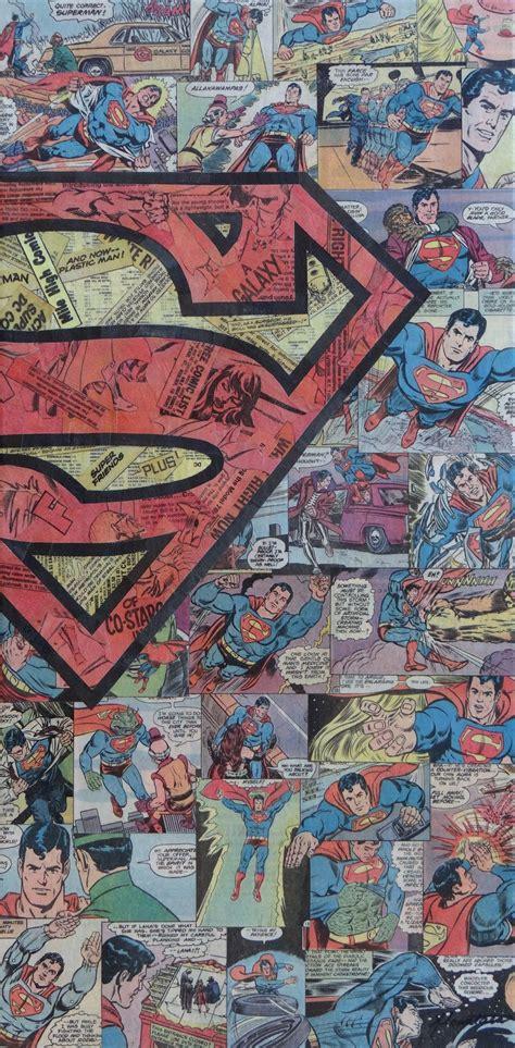 superman logo  mikealcantara  deviantart superhero