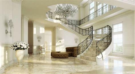 progettare scale per interni progettare le scale scale interne come progettare la