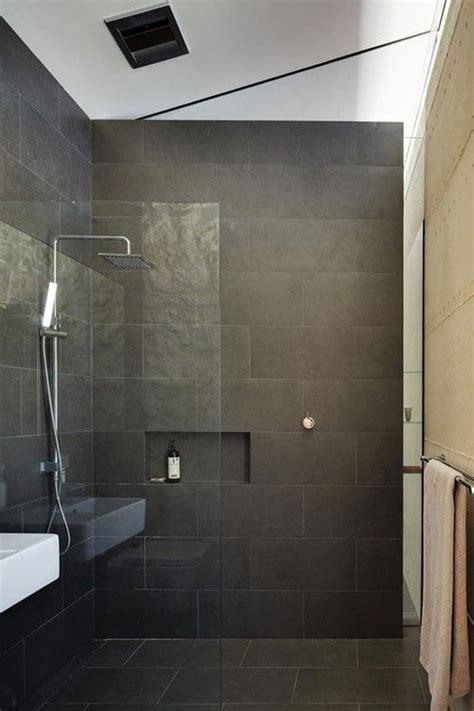 small gray bathroom 25 gray and white small bathroom ideas designrulz