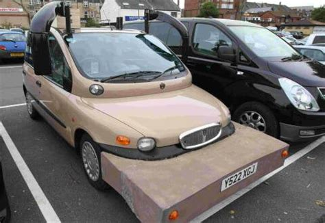 fiat multipla tuning googled quot fiat multipla tuning quot i am not disappointed 9gag
