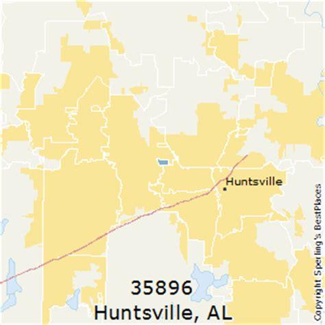 zip code map huntsville al best places to live in huntsville zip 35896 alabama
