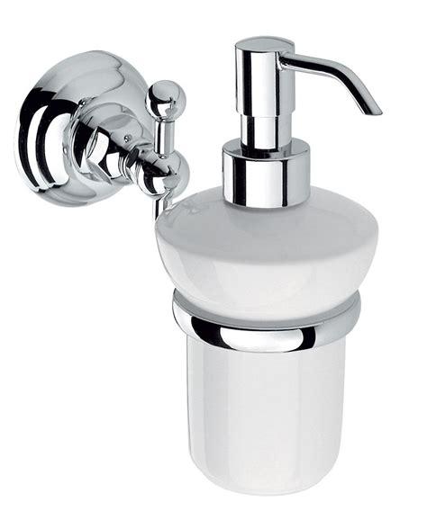 India Bathroom Accessories fcml india bathroom accessories soap dispenser
