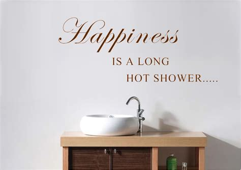 wall stickers for bathrooms uk wall stickers for bathrooms uk home design
