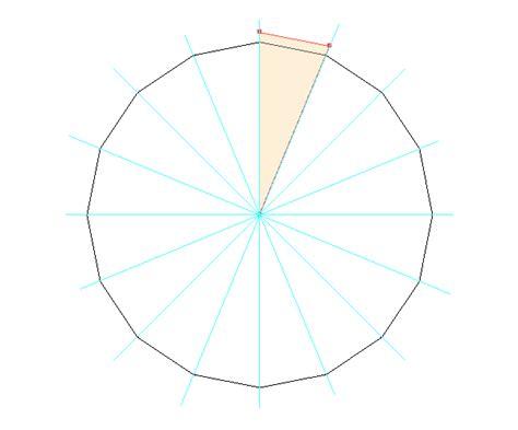Illustrator Tutorial Kaleidoscope | create a fun kaleidoscope effect in adobe illustrator