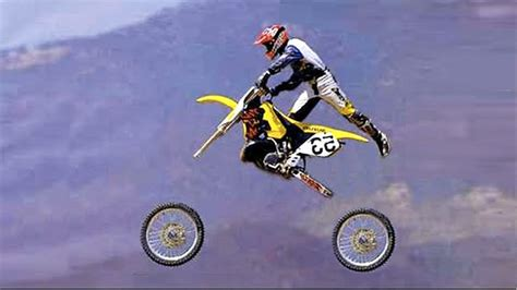 motocross bikes videos dirt bike racing jumps www pixshark com images