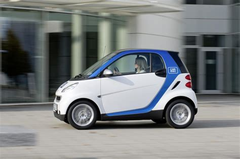 tipping smart cars smart car tipping the history of a prank trend sfgate