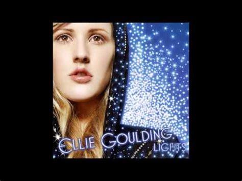 ellie goulding lights dyce remix