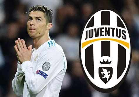 ronaldo juventus manchester united the standard kenya ronaldo has received offer to sign for juventus source the standard