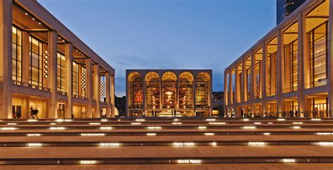 lincoln center new york 187 lincoln center nyc 2014 moon medicin