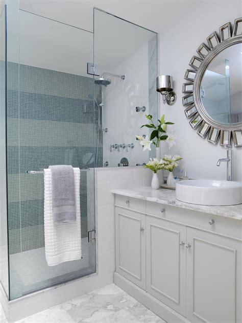 nautical bathroom tiles bathroom nautical decor 30 modern bathroom decor ideas