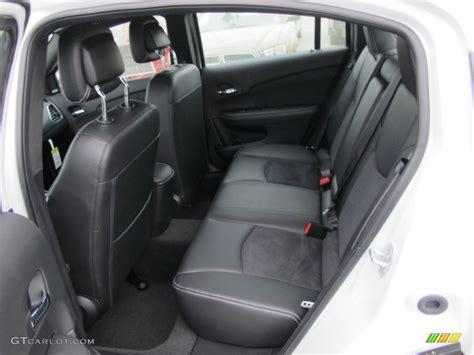 2012 Chrysler 200 Interior by 2012 Chrysler 200 Interior Www Imgkid The Image