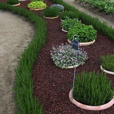 Landscape Edging Plants F20836d951c01c94a32756142c0be73a