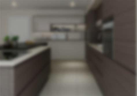isala dark elm isala authentic kitchen company authentic kitchen company