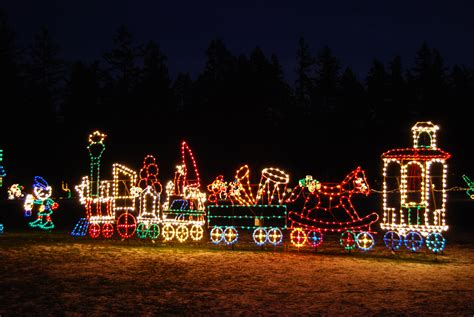 christmas lights melbourne idaho best template collection