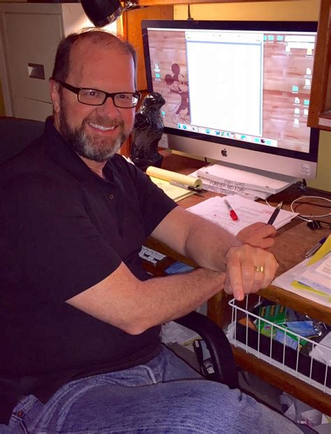 crating a while at work the the of a screenwriter the word