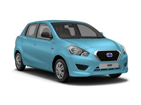 Worst Color Car To Buy by 7 Worst Car Colours In India Drivespark