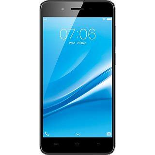 vivo y55s smartphone 2 16 gb gold vivo y55s 3 gb 16 gb crown gold buy vivo y55s 3 gb 16