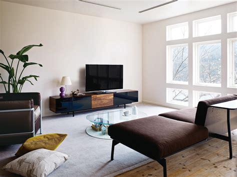 livingroom gg ixc イクスシー breath ブレス シアターボード w1600xd420xh450 チェスナット