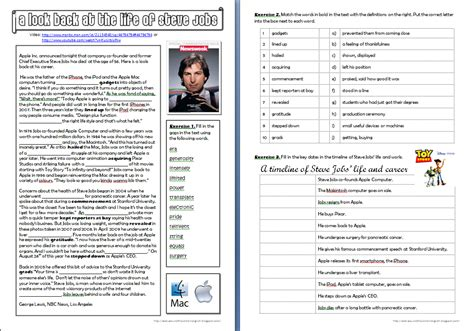 reading comprehension test doc reading comprehension exercises with answers doc reading