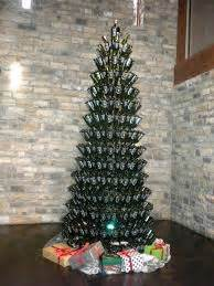 i have a cat need cat proof xmas tree is there such a thing as a cat proof tree page 2 pet forums community