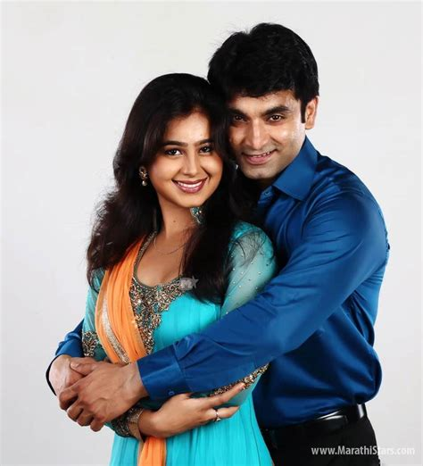Bai Might Be Married by Sasar Surekh Bai Colors Marathi Tv Seial Cast Story
