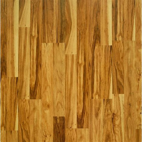 pergo presto young pecan 8 mm thick x 7 5 8 in wide x 47