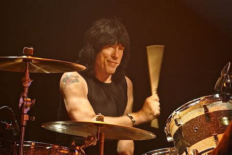 news of the ramones from january 2013 marky ramone andrew w k bring the blitzkrieg to new