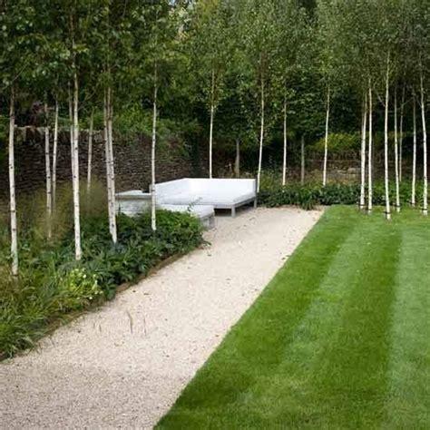 foto di piccoli giardini piccoli giardini foto speciali come realizzare dei