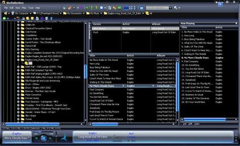 best mp3 player software for windows 8 6 best free music players for windows pc and mobile