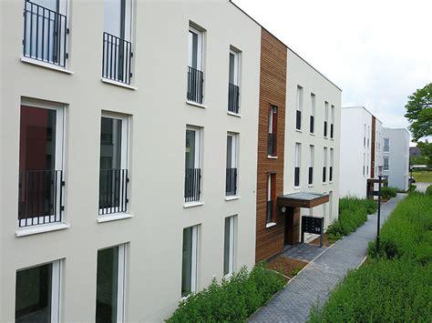 wohnung mieten friedberg abg frankfurt holding karlsbader carr 233 am dachspfad