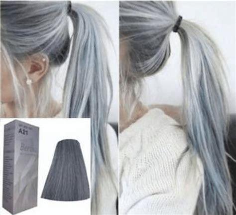 hair dye colors berina hair professional permanent hair dye color