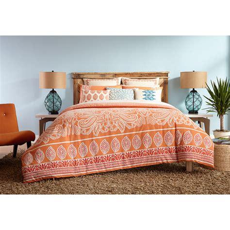 catalina comforter set duvet