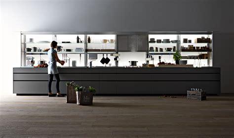 valcucine kitchen valcucine kitchens in melbourne sydney modern kitchens