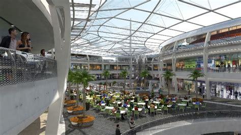 design zone center amman هلا بازار مطعم باندا للماكولات الصينية في العبدلي مول