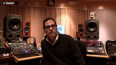 Tony Maserati tony maserati about his career and working with beyonc 233