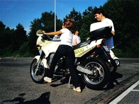 Motorrad Gro E Leute by Markenspez Seiten Motorr 228 Der