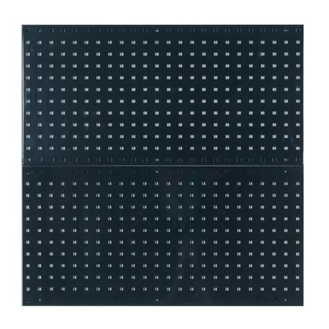 husky pegboards accessories wall organization