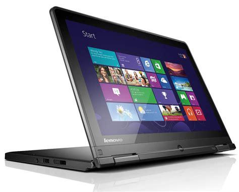 Lenovo Thinkpad S1 lenovo thinkpad s1 ultrabook review xcitefun net