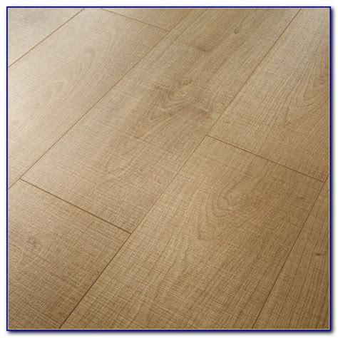 Best Table Saw For Laminate Flooring   Flooring : Home